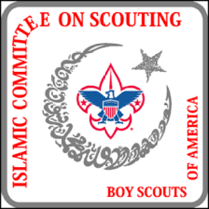 Image result for muslim infiltration of the boy scouts