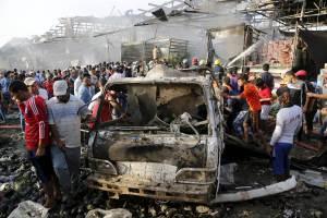 150813-baghdad-explosion-jpo-301a_6607ea4e45042511cb6739cc61fad662-nbcnews-ux-2880-1000