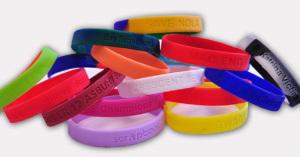 bracelets11