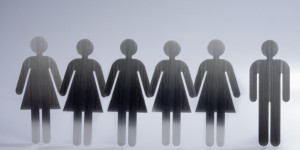 n-polygamy-628x31411