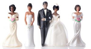 polygamy071611