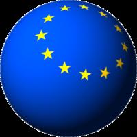 La PCSD forma parte integrante de la política exterior y de seguridad común de la Unión Europea