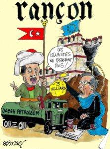 erdogan711