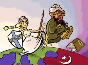 europe_kick-out_expulse_islam-muslims-musulmans-coran950x705-e139098228736711111
