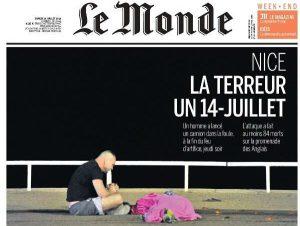 france-lorry-terror-attack-le-monde-e146962946669311