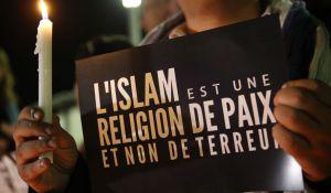 morocco_france_paris_attacks-jpeg-0cc6f_c0-217-5184-3239_s885x516-121