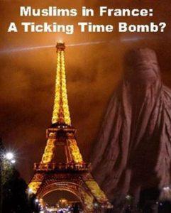 musulmans-france-veritable-bombe-retardement-l-2-241x30011