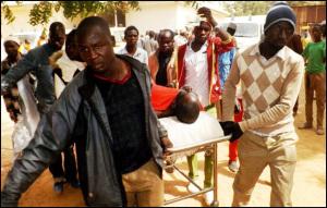 Nigeria - Boko Haram 2 (resized)