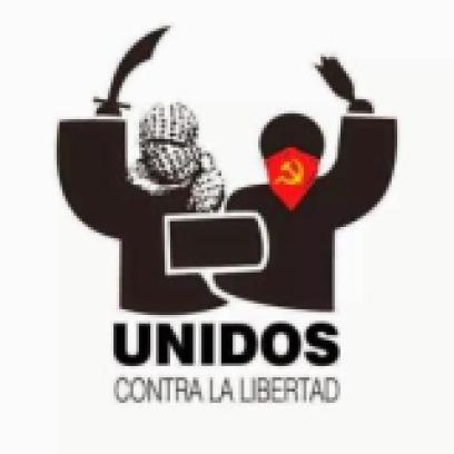 unidos-contra-la-libertad2