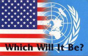 agenda-00-1122013952-united-nations-us-flag11