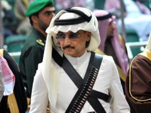 al-waleed-bin-talal