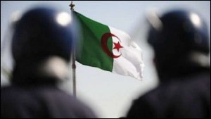 algerian-flag-11