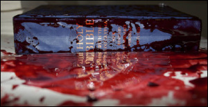 blood-on-bible-2