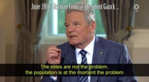 german-president-the-elites-are-672x372-e1476983853510
