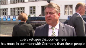 german-vice-chancellor-sigmar-gabriel-resized