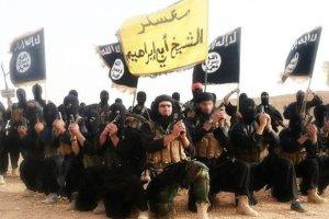 jihadis-iraq-307329