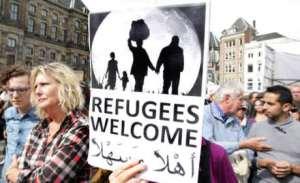 migrants-lemonde-merkel1