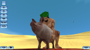 muhammad-sex-simulator-2015-620x349