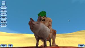 Muhammad-Sex-Simulator-2015-620x349