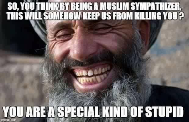 muslimstupidvi-vi