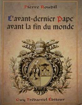 Resultado de imagen de Photo le dernier Pape