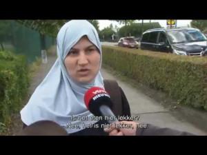refugiados-musulmanes-se-quejan