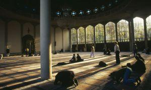 regent-s-park-mosque-374430