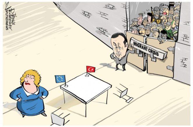 turkey-migrant-cartoon-1024x678