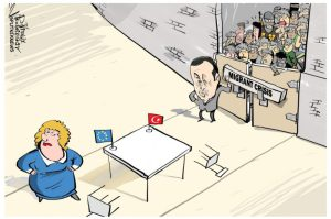 turkey-migrant-cartoon-1024x678-800x530