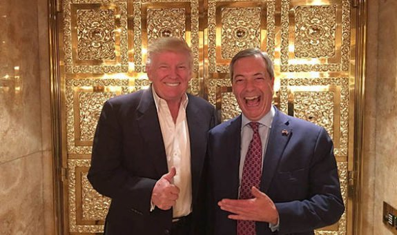 trump-and-farage-575x341