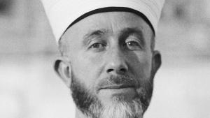 al-husayni1929-644x3621