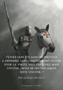 citation-frassati1