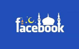 facebook_islam-440x273