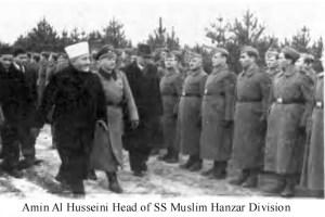 graphic_10_husseini_head_of_ss_muslims-e14231291099812111