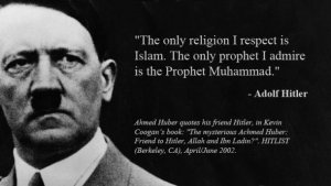 hitler-admires-prophet-muhammad-and-islam11