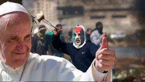 palestino21