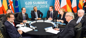 rajoy-g20
